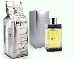 Eau de Parfüm DISPUTE - 100 ml men