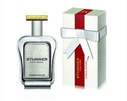 Eau de Parfüm STUNNER 100 ml női
