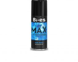 Dezodor Max férfi150 ml bi-es-2