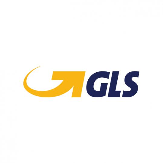 GLS Futár szolgálat