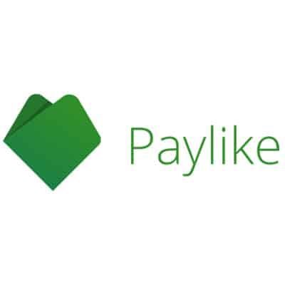 Online bankkártyás fizetés – PayLike